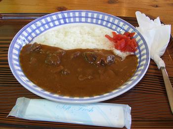 しし肉カレー.jpg