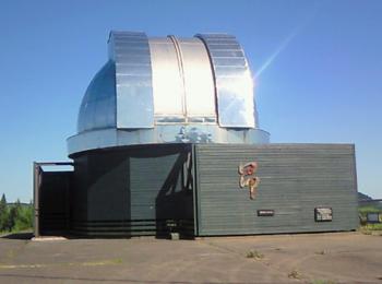 中小屋天文台.PNG